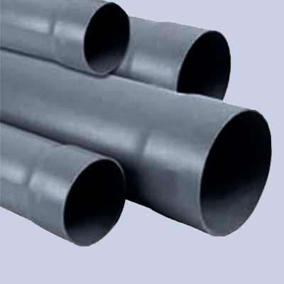Drainage Pipe 110 Special SS