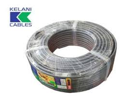 Single Core Wire (100m) -Kelani Cables